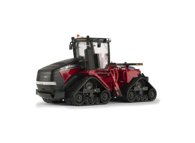 Case IH Quadtrac 620 Farm Show Edition