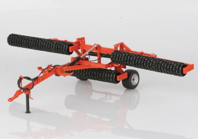 Razol Roller 8,20m