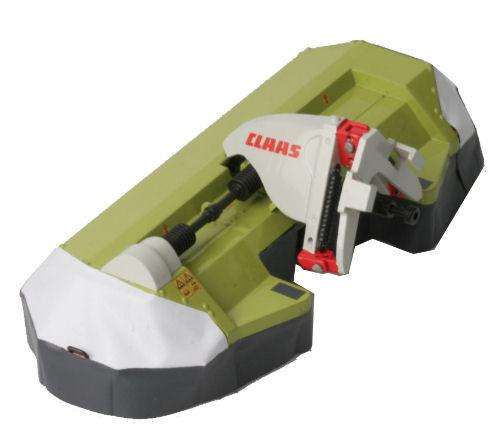 Claas Corto 3150
