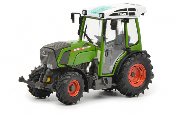Fendt 211V Vario (New colour)
