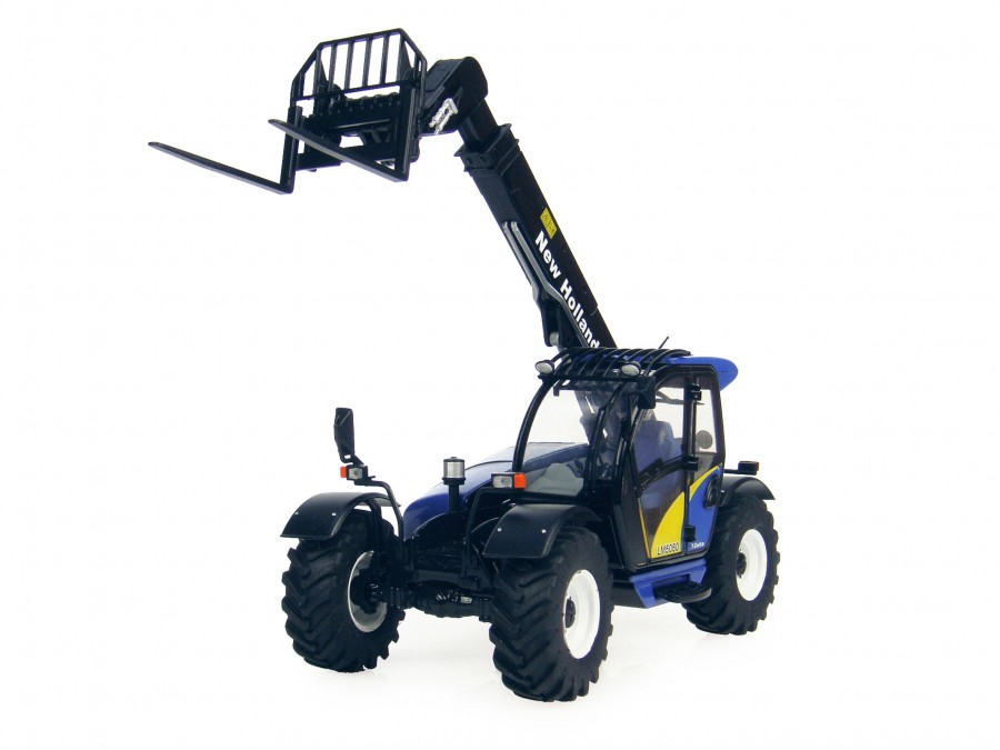 New Holland LM5060 Telehandler