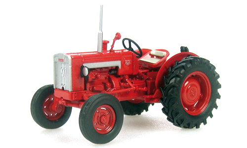 Valmet 565 Dealer Edition - 1:43