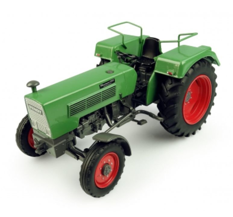 Fendt Farmer 105 LS - 1:32