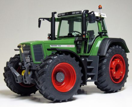 Fendt Favorit 926 Vario Gen.1