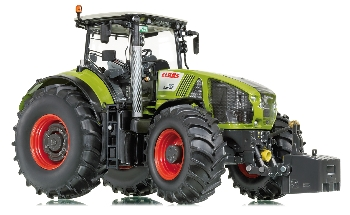 Claas Axion 950 - WIKING