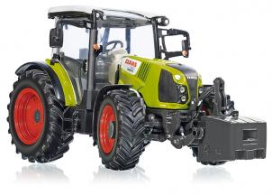 Claas Arion 420 - WIKING